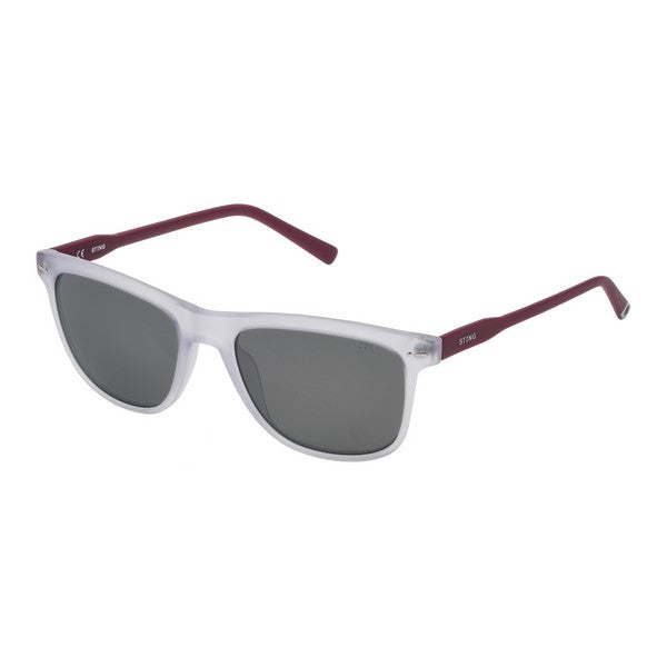 Men's Sunglasses Sting SST00855881X (ø 55 mm)
