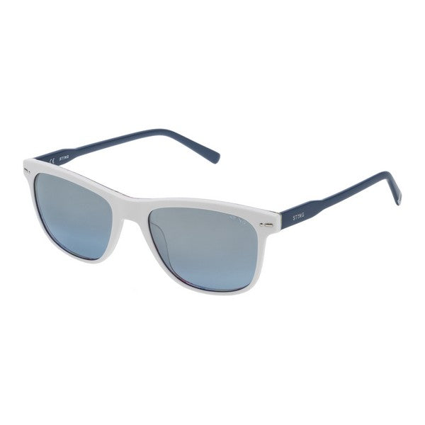 Men's Sunglasses Sting SST008559REX (ø 53 mm)