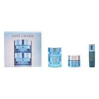 Women's Cosmetics Set New Dimension Eye Estee Lauder (3 pcs)