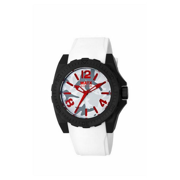 Unisex Watch Watx & Colors RWA1809 (45 mm)