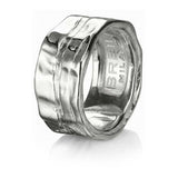 Ladies' Ring Breil BJ0529 (17,8 mm)