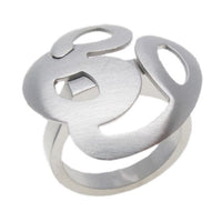 Ladies' Ring Breil TJ0525 (16,2 mm)