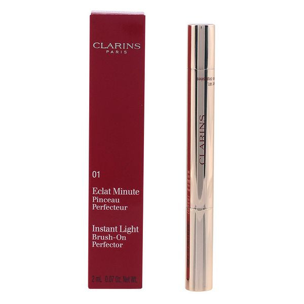 Highlighter Clarins 66070