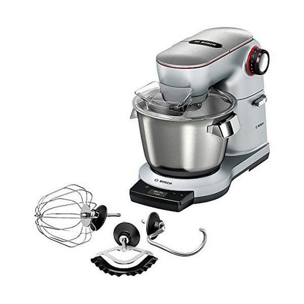 Food Processor BOSCH MUM9AE5S00 5,5 L 1500W Stainless steel