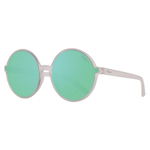 Ladies' Sunglasses Pepe Jeans PJ7271C462