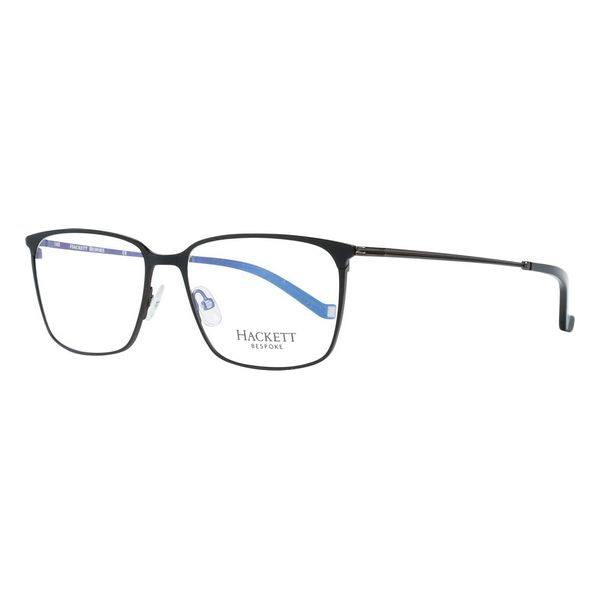 Men' Spectacle frame Hackett London HEB2110255 (55 mm)