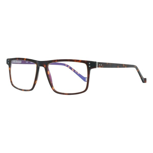 Men' Spectacle frame Hackett London HEB2091154 (54 mm)