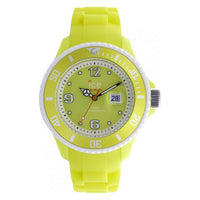 Ladies' Watch Ice SUN.NYW.S.S.13 (34 mm)