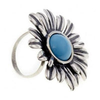 Ladies' Ring Cristian Lay 54418120 (16,5 mm)