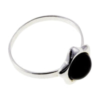 Ladies' Ring Cristian Lay 54696100 (15,9 mm)