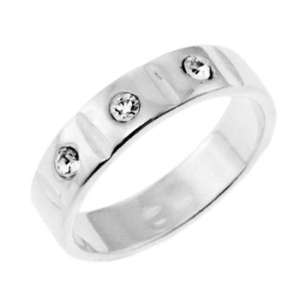 Ladies' Ring Cristian Lay 54651220 (19,7 mm)