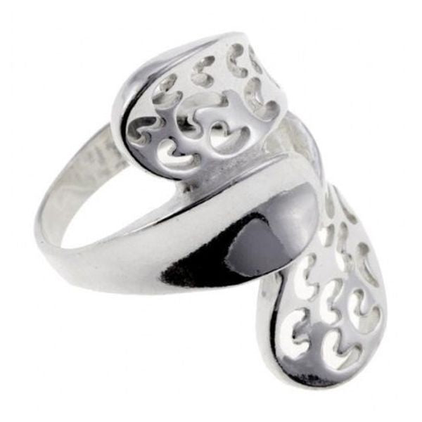 Ladies' Ring Cristian Lay 54711160 (17,8 mm)