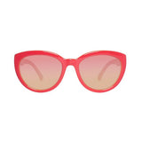 Ladies' Sunglasses Benetton BE920S02