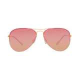 Unisex Sunglasses Benetton BE922S06