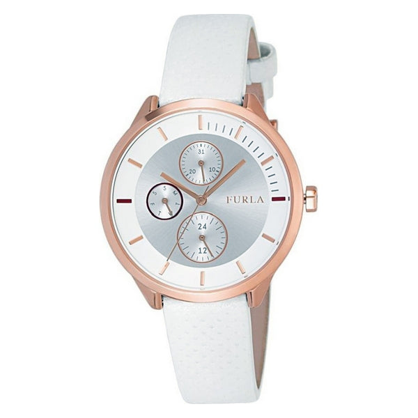 Ladies' Watch Furla R4251102526 (38 mm)