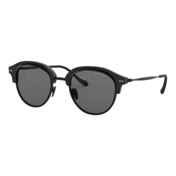 Men's Sunglasses Armani AR8117-504287 (Ø 50 mm)