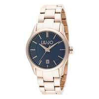 Ladies' Watch Liu·Jo TLJ888 (34 mm)