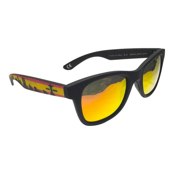 Men's Sunglasses Italia Independent 0090-009-SPA (ø 50 mm)