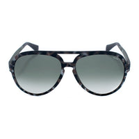 Men's Sunglasses Italia Independent 0115-093-000 (58 mm)