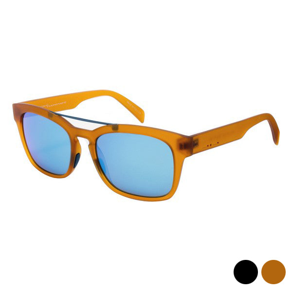 Men's Sunglasses Italia Independent (ø 54 mm)