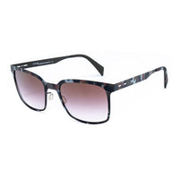 Men's Sunglasses Italia Independent 0500-093-000 (ø 55 mm)