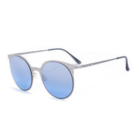 Ladies' Sunglasses Italia Independent 0225-075-SME (53 mm)