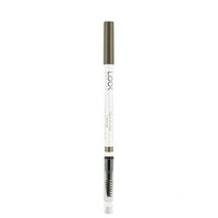 Eyebrow Pencil Brow Styler Beter