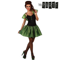 Costume for Adults 60S