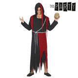 Costume for Adults Ghost