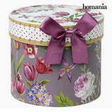 Cup with Box Homania 9236