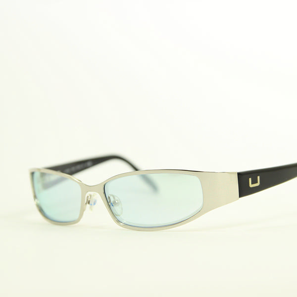 Ladies' Sunglasses Adolfo Dominguez UA-15041-102