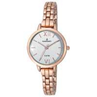 Ladies' Watch Radiant RA413203 (30 mm)