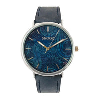 Unisex Watch Snooz SAA1041-71 (40 mm)