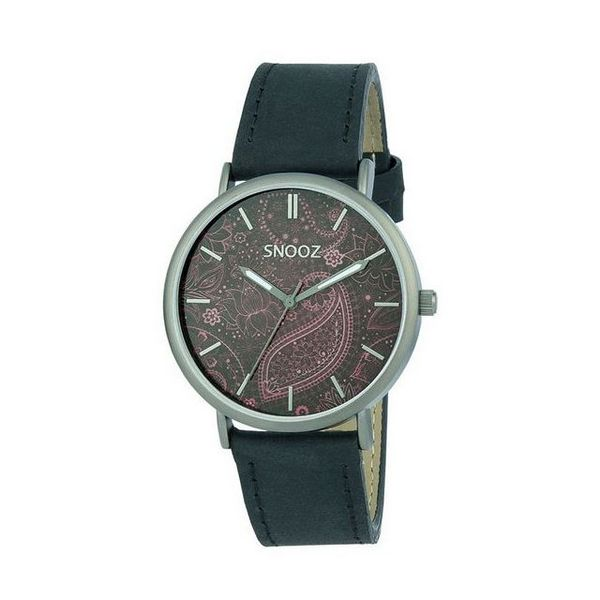 Unisex Watch Snooz SAA1041-86 (40 mm)