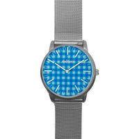 Unisex Watch Arabians HBA2228EA (38 mm)