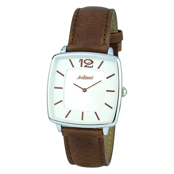 Unisex Watch Arabians HBA2245M (35 mm)