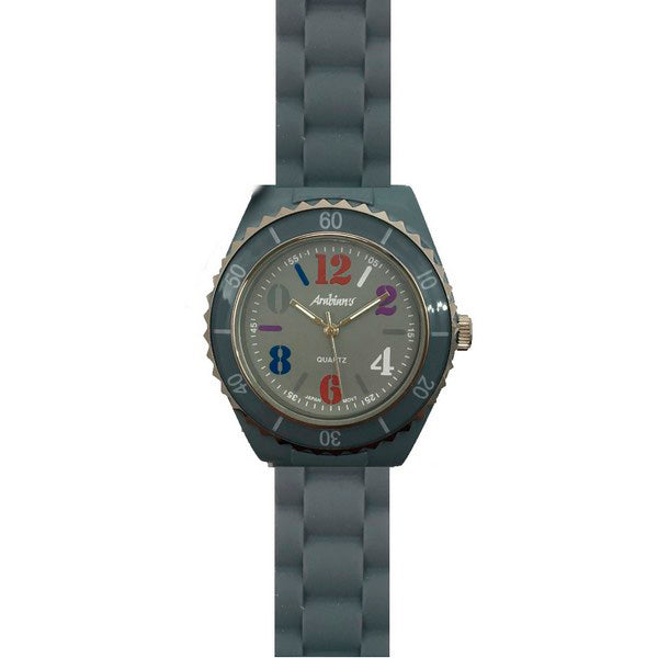 Unisex Watch Arabians HBA2066G (40 mm)