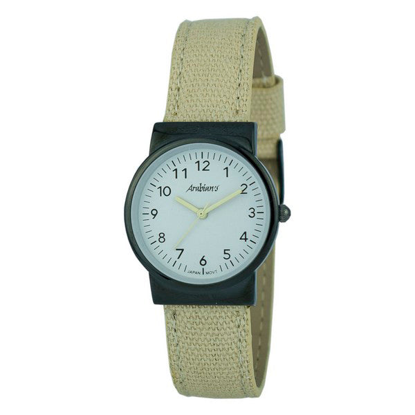 Ladies' Watch Arabians DNA2238B (30 mm)
