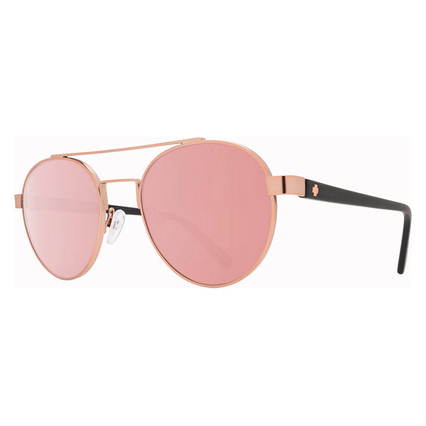 Ladies' Sunglasses SPY+ DECO (ø 53 mm)
