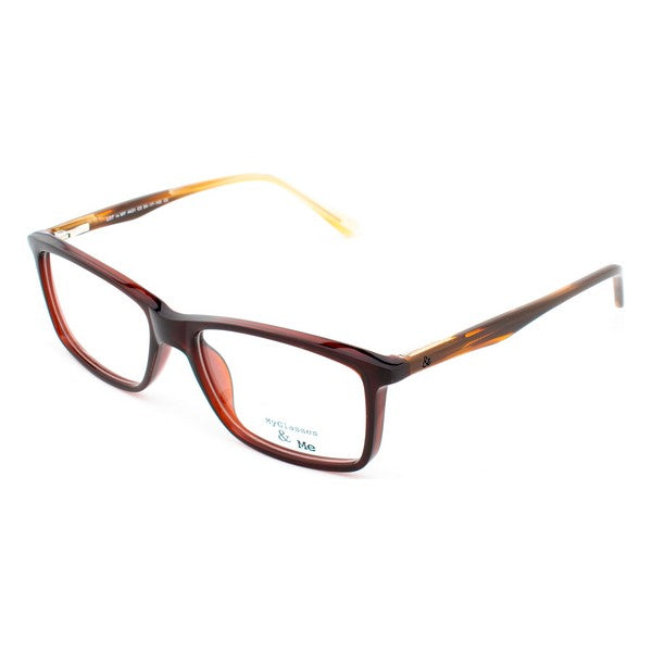 Unisex' Spectacle frame My Glasses And Me 4431-C3 (ø 54 mm)