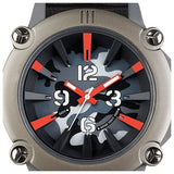 Men's Watch Ene 640000111 (51 mm)