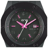 Men's Watch Ene 720000127 (42 mm)