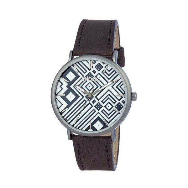 Unisex Watch Snooz SAA1041-76 (40 mm)