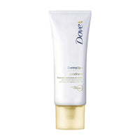 Hand Cream Derma Spa Dove