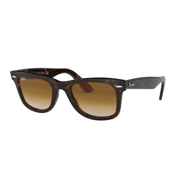 Unisex Sunglasses RB2140 Ray-Ban