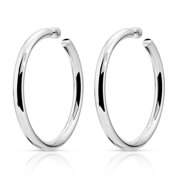 "2.5"" Kelly Hoops"