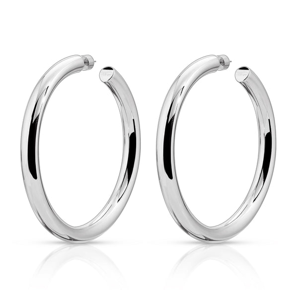 "2"" Kelly Hoops"