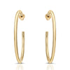 "2"" ULTIMATE HOOPS"