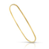 SKINNY ELENOR BANGLE