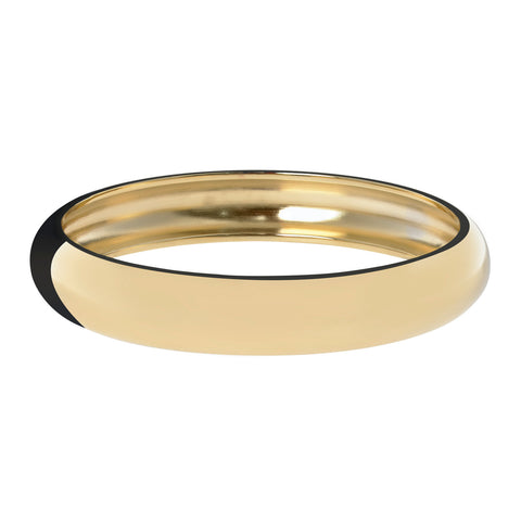 Small Athena Bangle